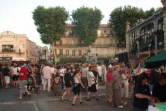Halles_de_Narbonne_-_Fete_de_la_Musique_2008_(20)