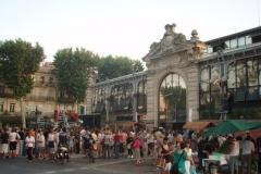 Halles_de_Narbonne_-_Fete_de_la_Musique_2008_(21)