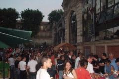 Halles_de_Narbonne_-_Fete_de_la_Musique_2008_(27)