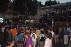 Halles_de_Narbonne_-_Fete_de_la_Musique_2008_(28)