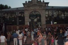 Halles_de_Narbonne_-_Fete_de_la_Musique_2008_(29)