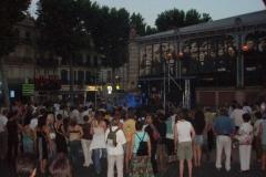 Halles_de_Narbonne_-_Fete_de_la_Musique_2008_(30)