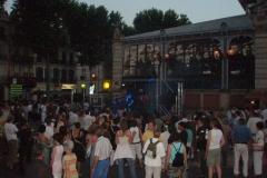 Halles_de_Narbonne_-_Fete_de_la_Musique_2008_(31)