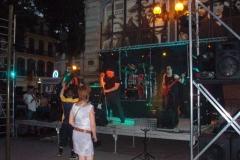 Halles_de_Narbonne_-_Fete_de_la_Musique_2008_(32)