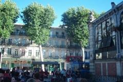 Halles_de_Narbonne_-_Fete_de_la_Musique_2008_(36)