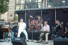 Halles_de_Narbonne_-_Fete_de_la_Musique_2008_(9)