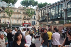 Fete_de_la_musique_2009_aux_halles_de_narbonne_(14)