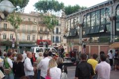 Fete_de_la_musique_2009_aux_halles_de_narbonne_(15)