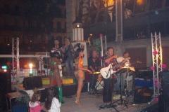 Fete_de_la_musique_2009_aux_halles_de_narbonne_(24)
