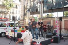 Fete_de_la_musique_2009_aux_halles_de_narbonne_(27)