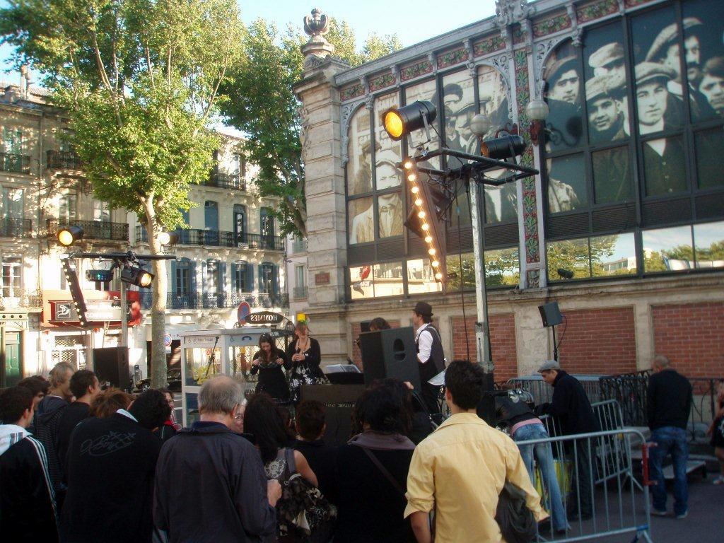 Fete-Musique-2010-12