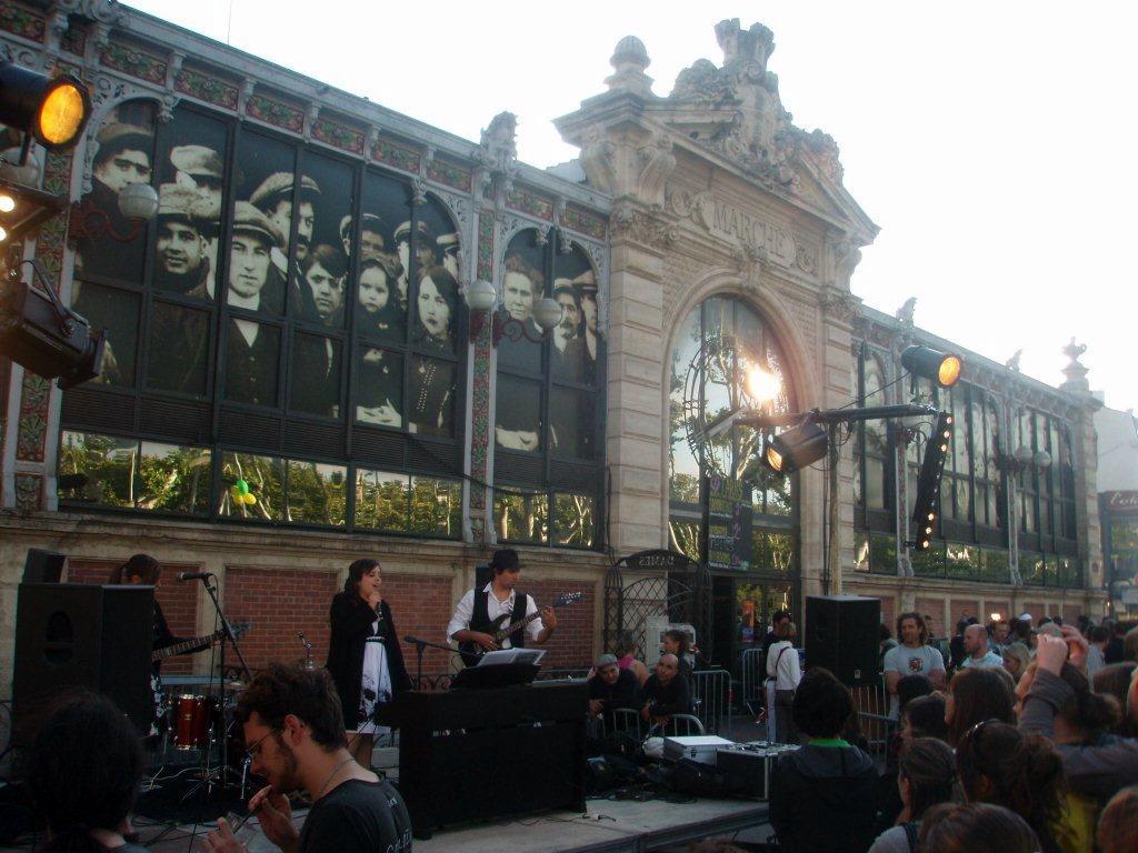 Fete-Musique-2010-8