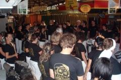 Fete-Musique-2010-23