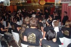 Fete-Musique-2010-24