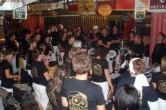 Fete-Musique-2010-25