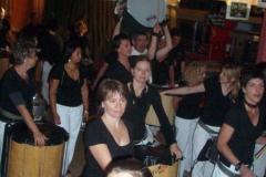 Fete-Musique-2010-26