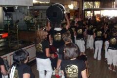Fete-Musique-2010-28