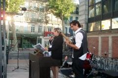 Fete-Musique-2010-31