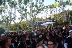 Fete-Musique-2010-32