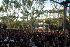 Fete-Musique-2010-34