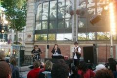 Fete-Musique-2010-6