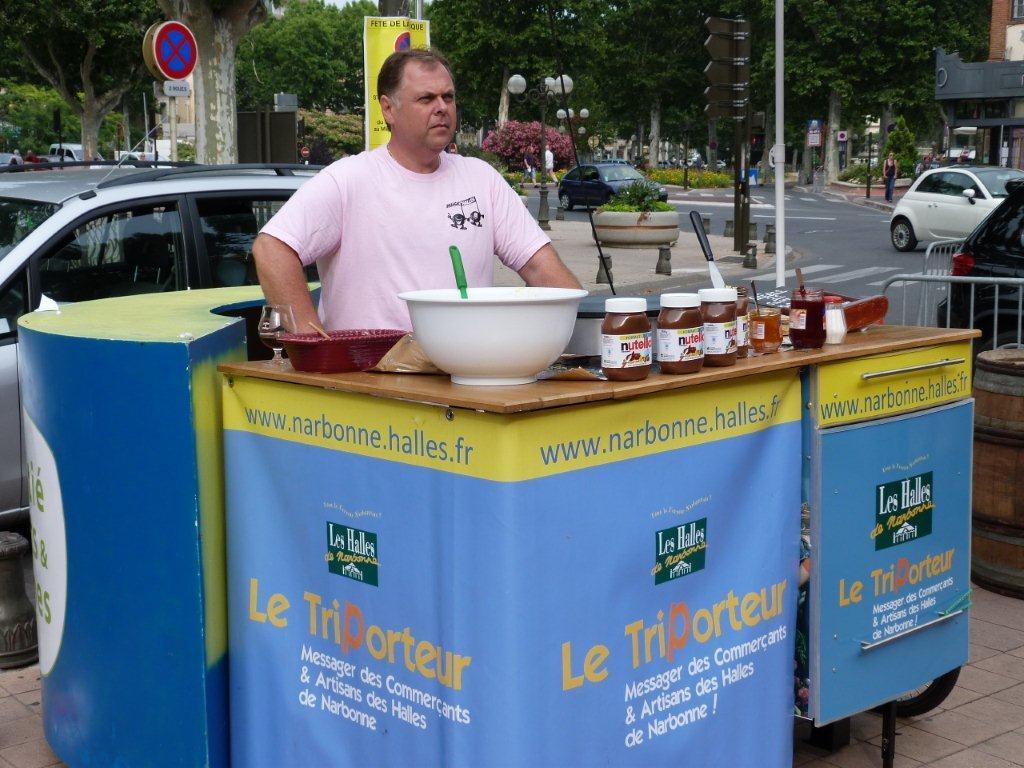 fete-musique-halles-de-narbonne-2011-08