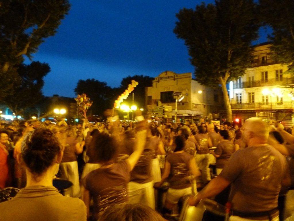 fete-musique-halles-de-narbonne-2011-104