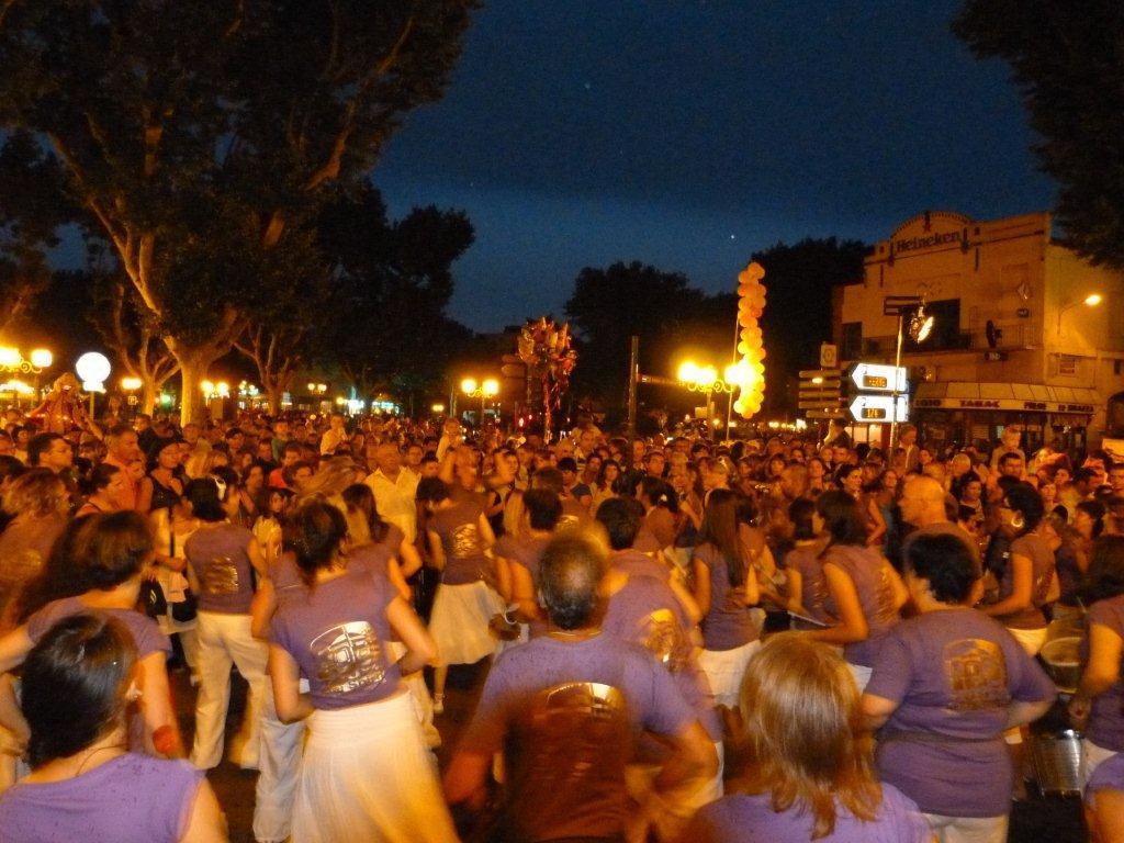 fete-musique-halles-de-narbonne-2011-106