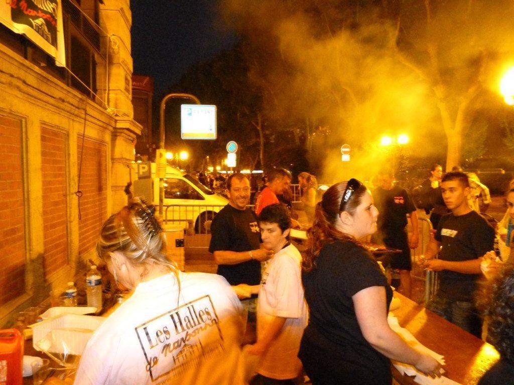fete-musique-halles-de-narbonne-2011-110