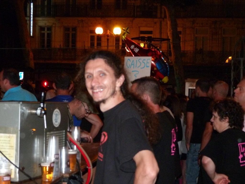 fete-musique-halles-de-narbonne-2011-116