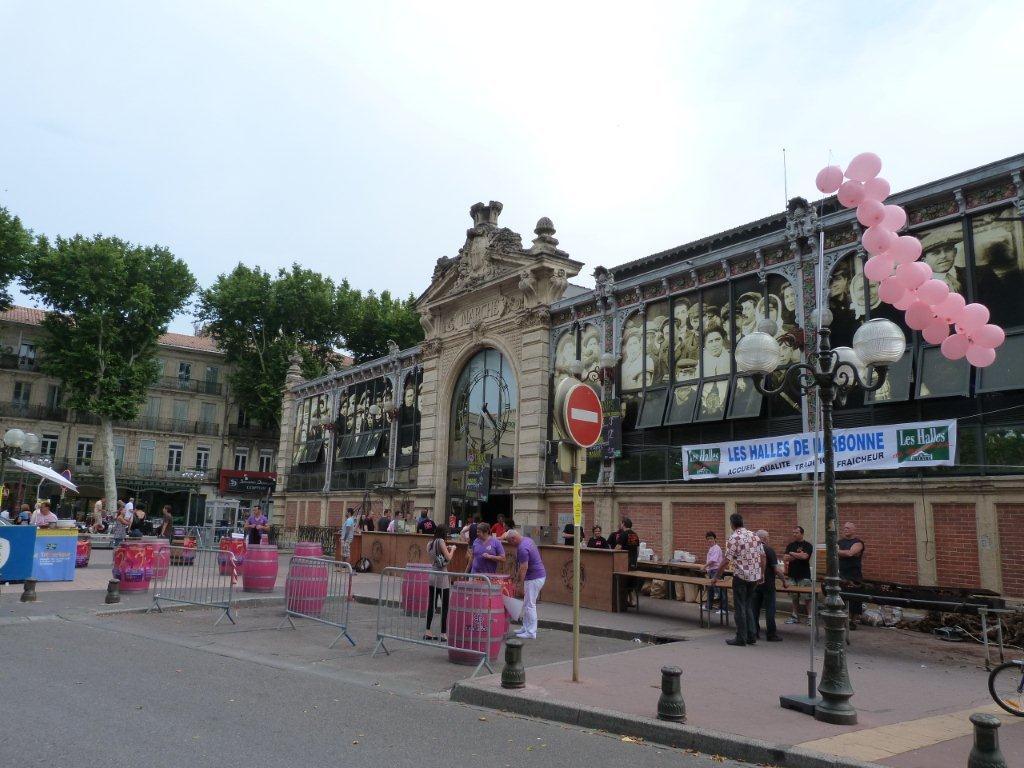 fete-musique-halles-de-narbonne-2011-14