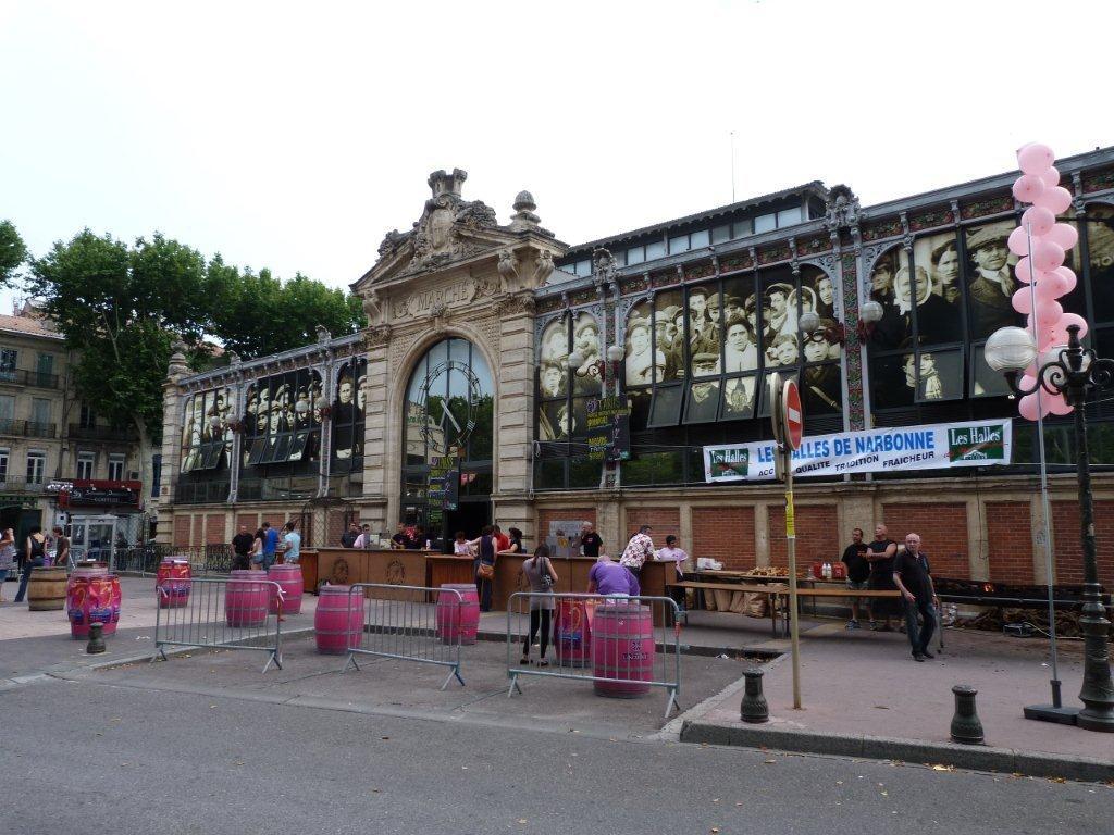 fete-musique-halles-de-narbonne-2011-16