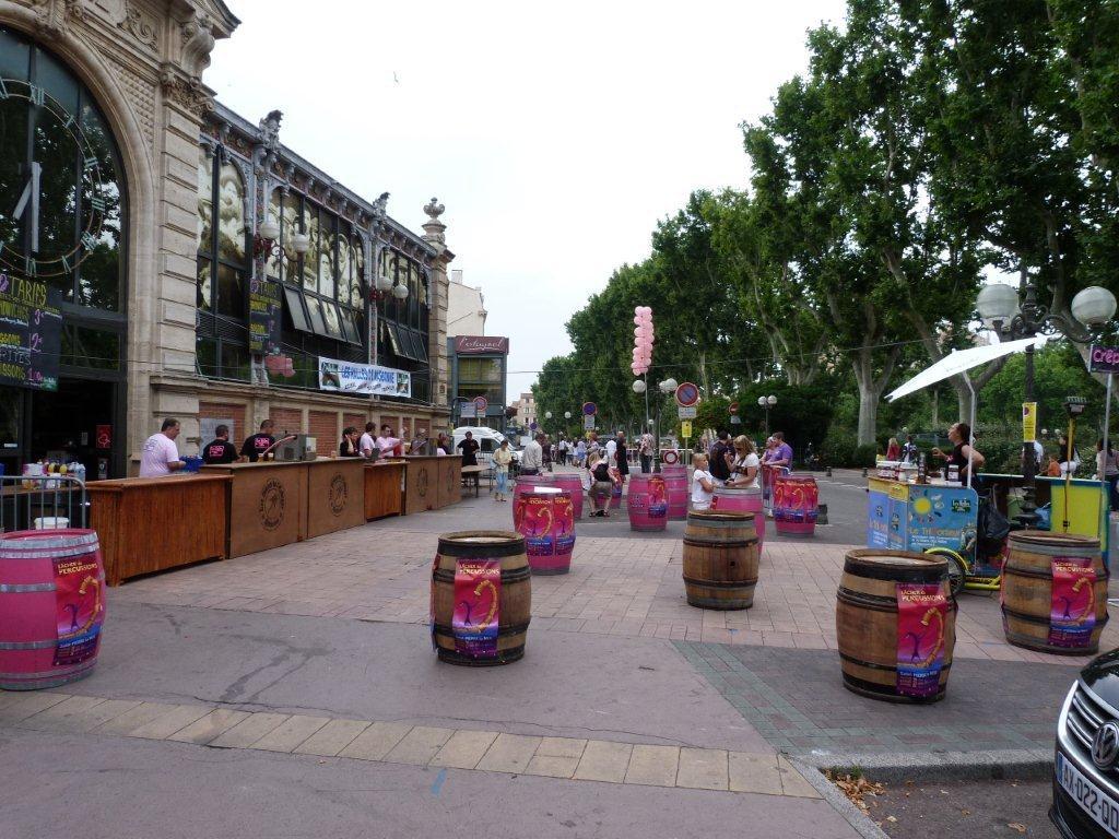 fete-musique-halles-de-narbonne-2011-22
