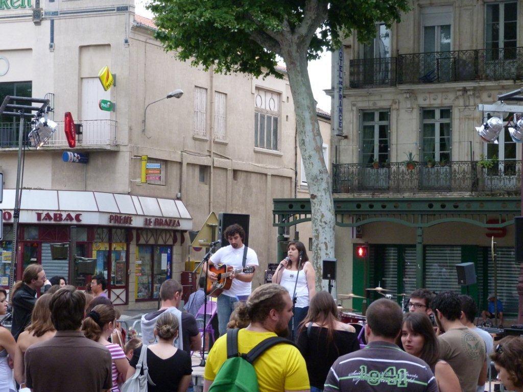 fete-musique-halles-de-narbonne-2011-26