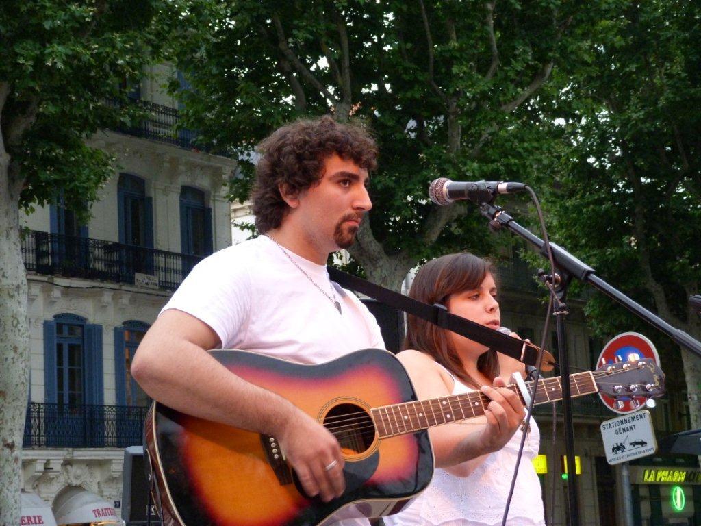 fete-musique-halles-de-narbonne-2011-27