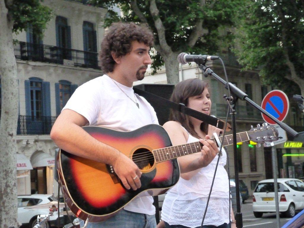fete-musique-halles-de-narbonne-2011-28