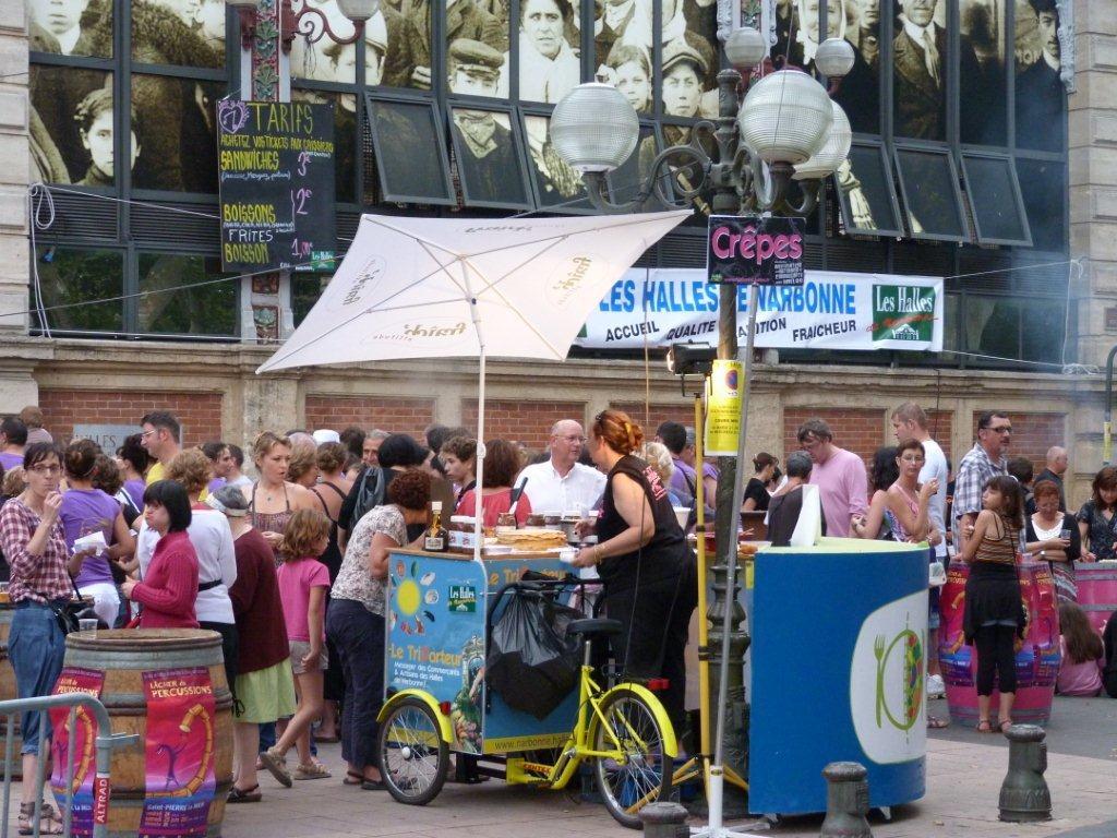 fete-musique-halles-de-narbonne-2011-30