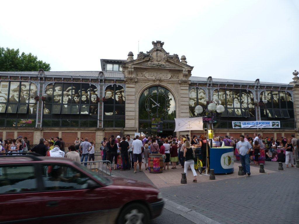 fete-musique-halles-de-narbonne-2011-32