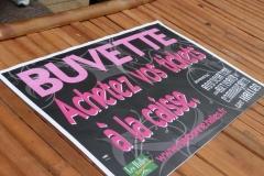 fete-musique-halles-de-narbonne-2011-06