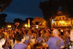 fete-musique-halles-de-narbonne-2011-105