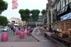 fete-musique-halles-de-narbonne-2011-12