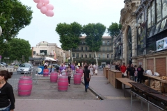 fete-musique-halles-de-narbonne-2011-13