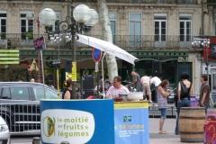 fete-musique-halles-de-narbonne-2011-15