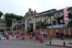 fete-musique-halles-de-narbonne-2011-17