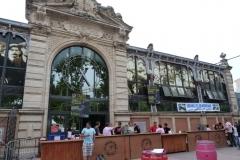 fete-musique-halles-de-narbonne-2011-18