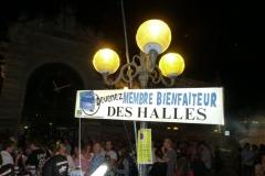 halles_narbonne_fete_de_la_musique_2012_05