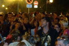 halles_narbonne_fete_de_la_musique_2012_13