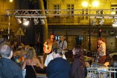 halles_narbonne_fete_de_la_musique_2012_18