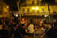halles_narbonne_fete_de_la_musique_2012_20