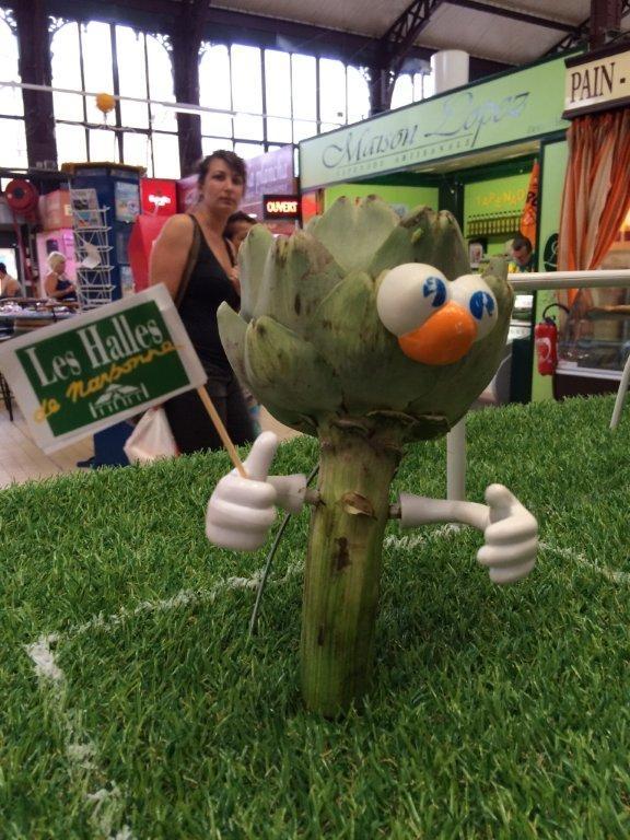 halles_narbonne_fete_fruits_legumes_frais_rougeline_11-06-2016-07
